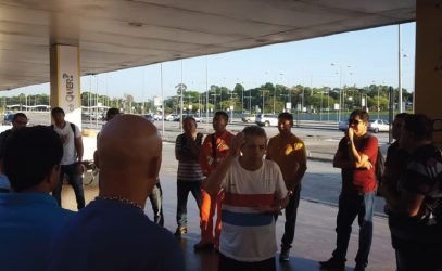 TJ-PA SUSPENDE COBRANÇAS EXTRAS DO PLANO PPSP
