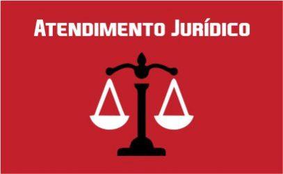 Sindipetro realiza atendimento jurídico para aposentadoria especial