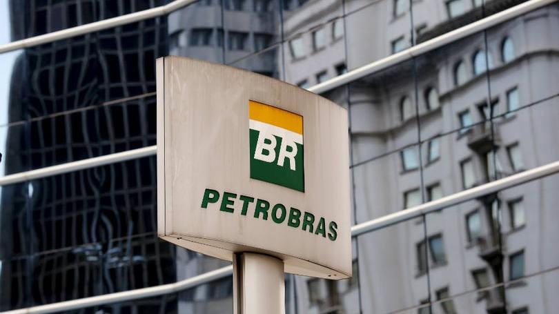 Petrobras quer acabar com nossa plr de 2020