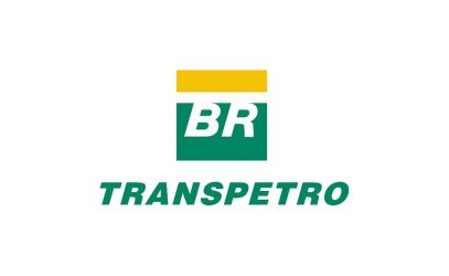 TRANSPETRO TENTA DESCUMPRIR ACT DA CATEGORIA