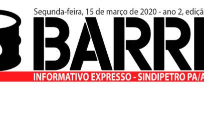 ORIENTAÇÕES PARA ASSEMBLEIA VIRTUAL –  18 de março às 18h (hora de Brasília)